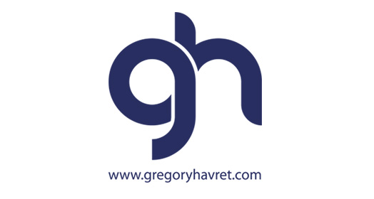 Grégory Havret