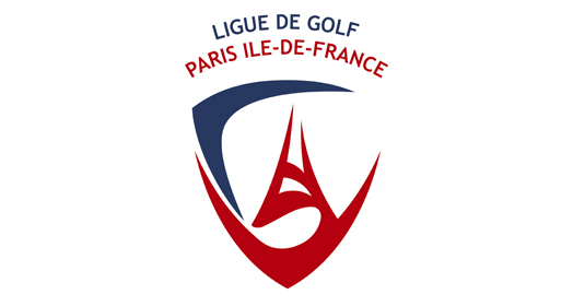 Ligue Paris IDF