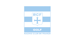 Racing Club de France