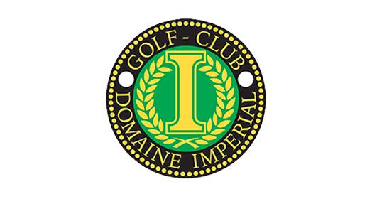 Golf du Domaine Impérial
