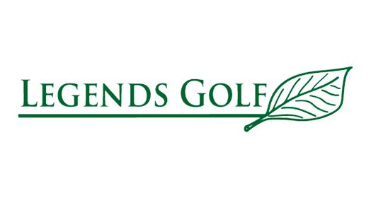 Legends Golf