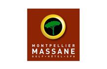 Golf de Montpellier Massane