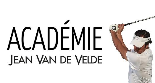 Académie Jean Van de Velde